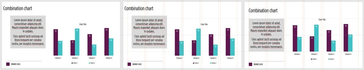grids, 8 Ways a Grid Layout Can Improve Any PowerPoint Presentation