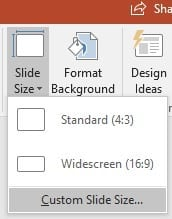 print design in PowerPoint, The Ultimate Guide to Print Design in PowerPoint