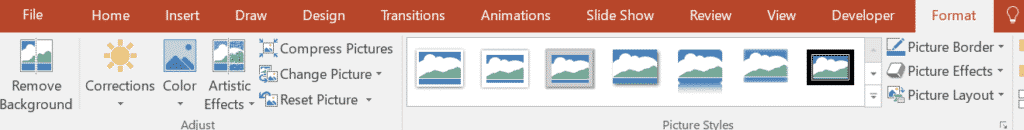 social content, The Ultimate Guide to Making Social Content in PowerPoint