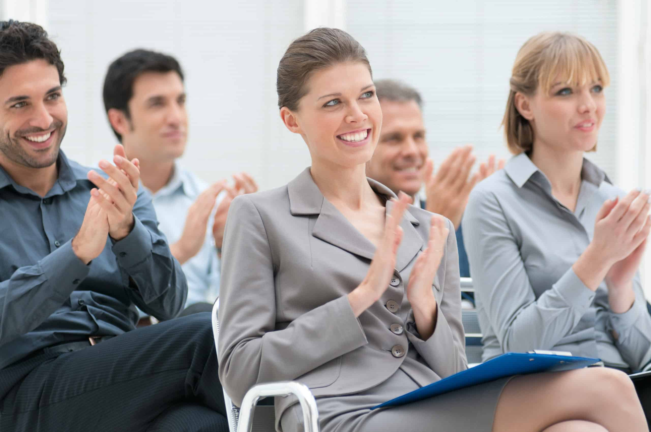 4 PowerPoints to Inspire Your Next Presentation