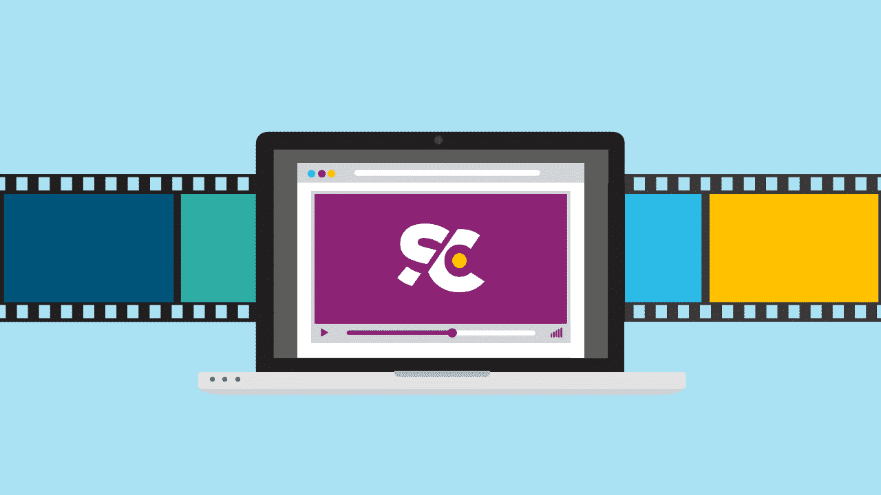 The Ultimate Guide to Video Design in PowerPoint | Synapsis