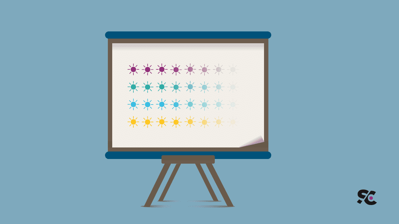 How to Make Great PowerPoints With Universal Design Principles