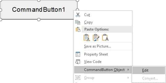 custom PowerPoint tools, The Ultimate Guide to Custom PowerPoint Tools