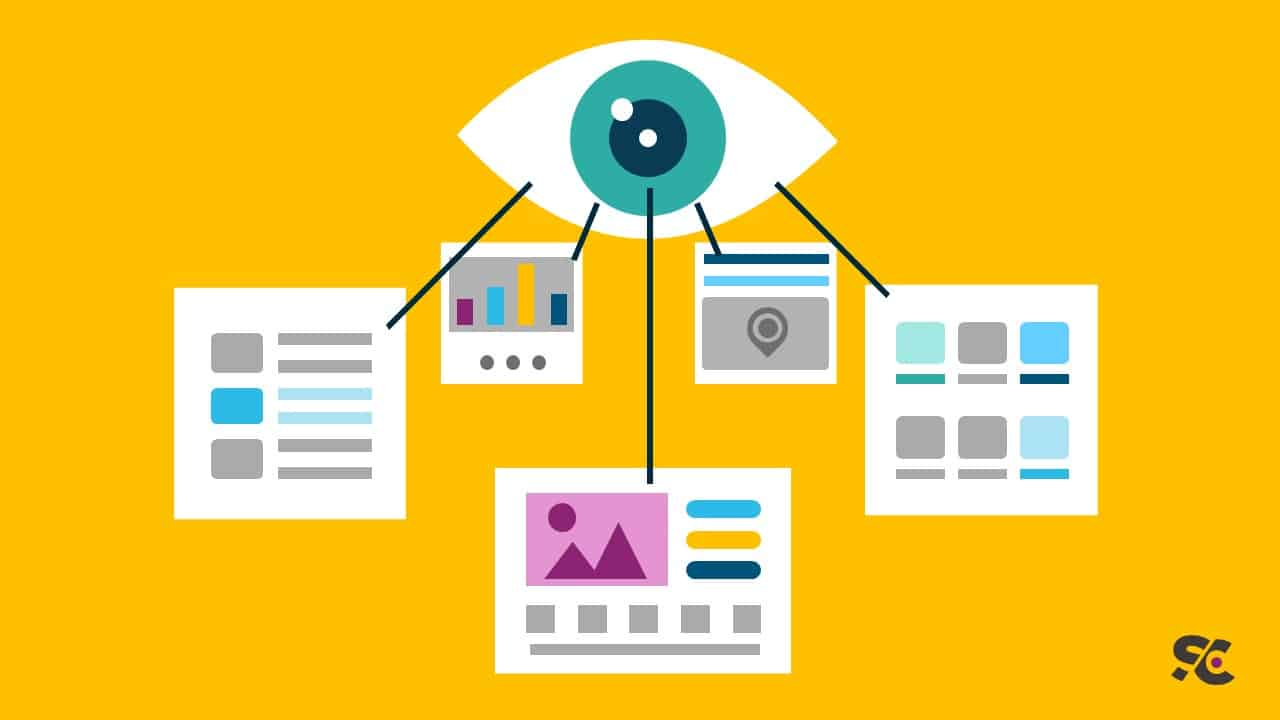Attention, 4 Ways to Draw Attention to Information in PowerPoint