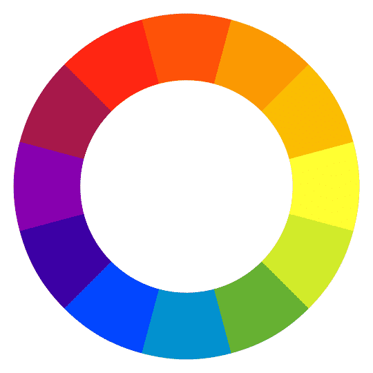 Colour psychology, How to Improve Your Presentations With Colour Psychology