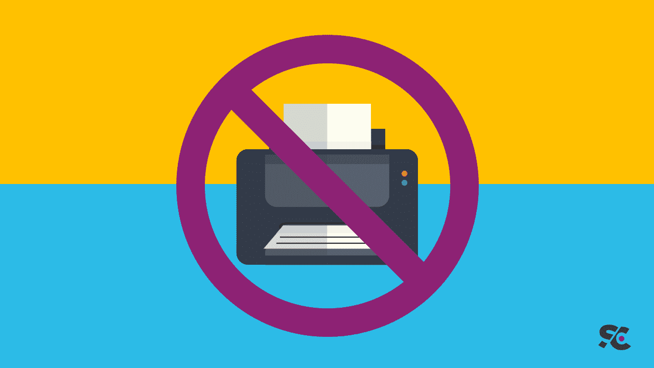 4 Alternatives to Printing Your Slides