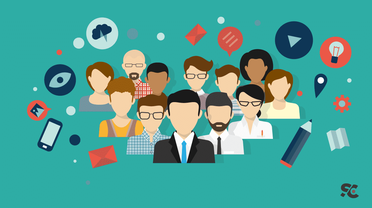4 Questions To Ask Before Hiring Presentation Designers