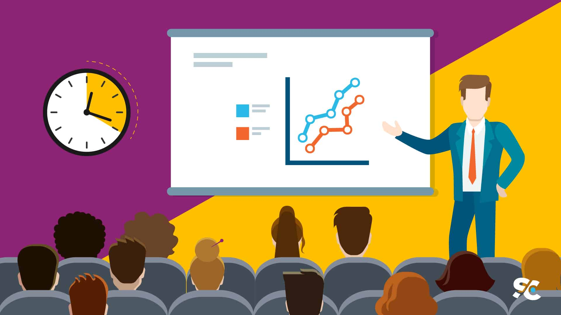 4 Things You Should Know About Your Audience