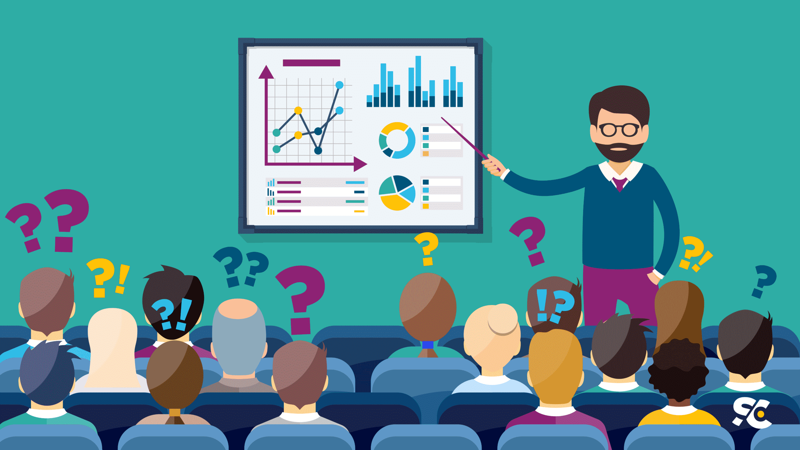How to Get Honest Feedback About Your PowerPoint Presentation