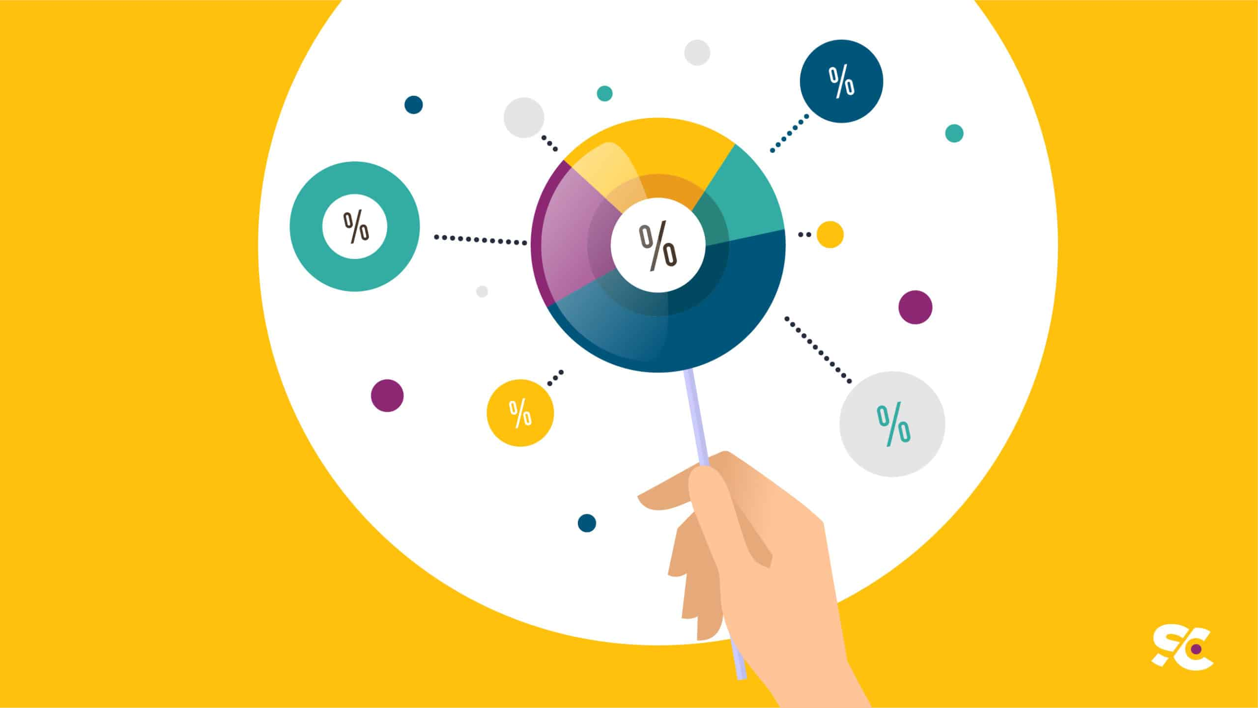 5  Steps to Create Infographics for Your PowerPoint Presentation