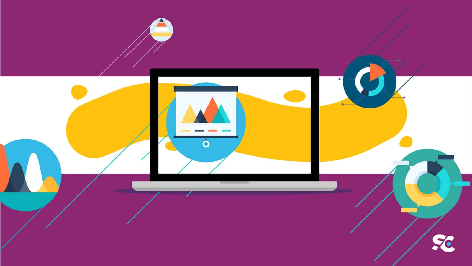 Should You Use Motion Animation in PowerPoint Presentations?