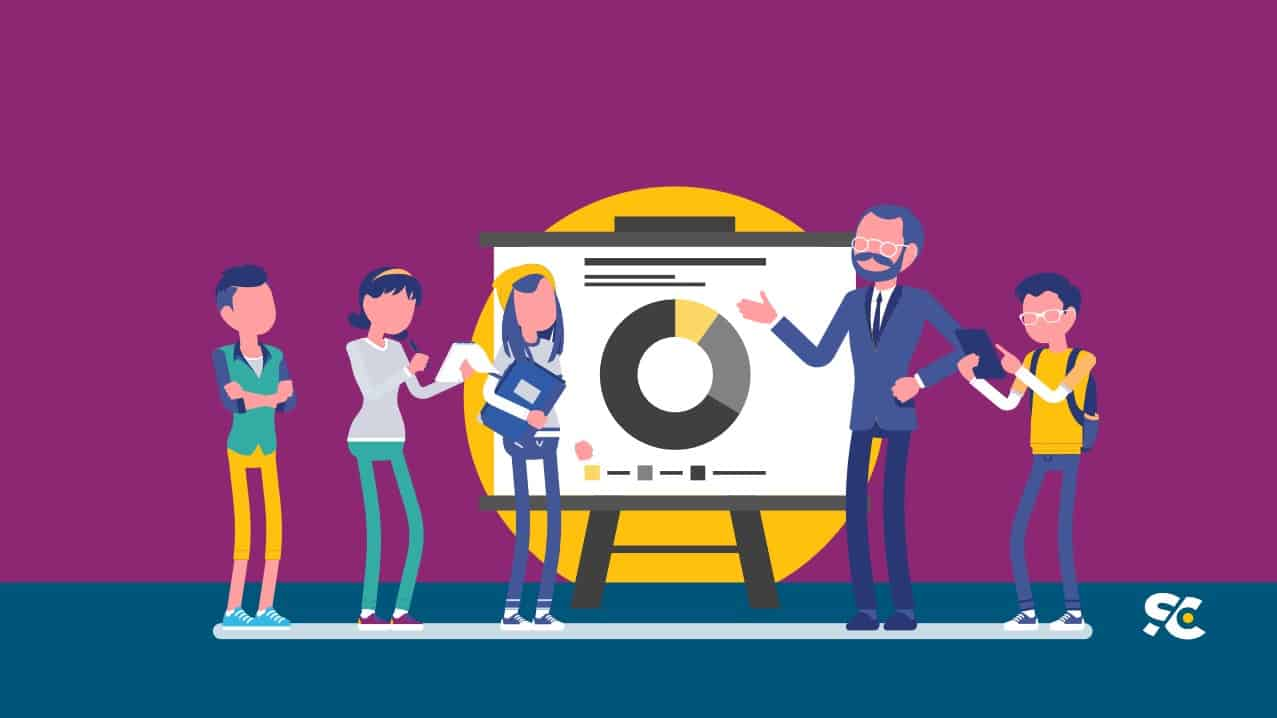 Is PowerPoint Finding a New Life in Schools?