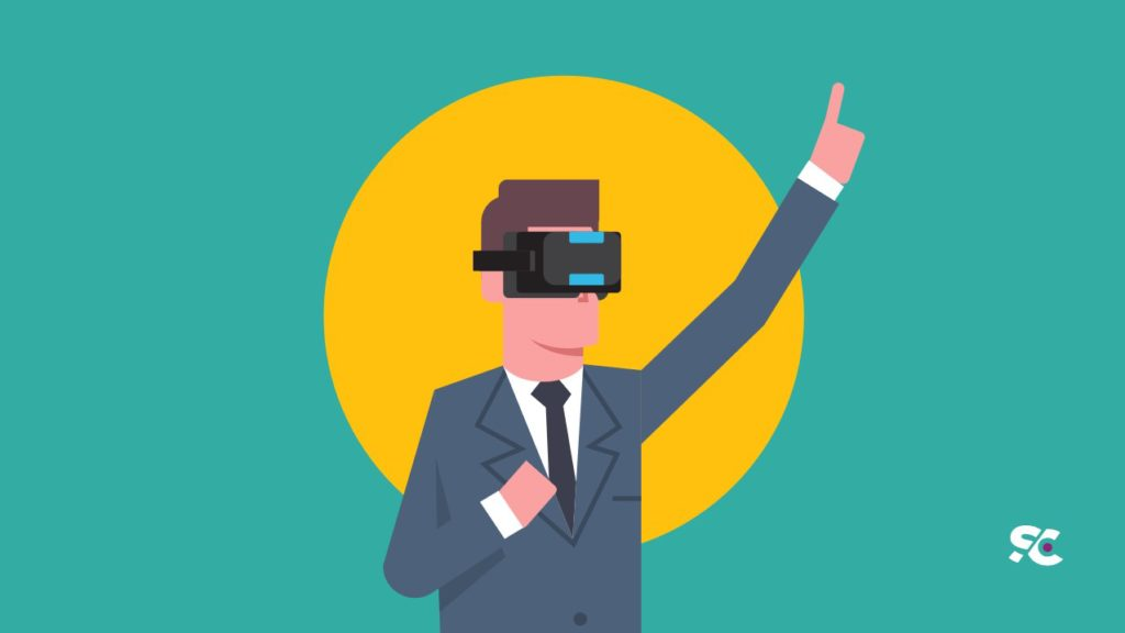 technology, How Technology Will Change Your Presentations