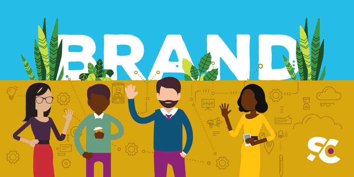 More Business and Branding Takeaways from the Global Top 100