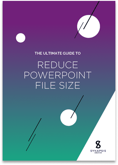 reducing file size, PowerPoint eBook Download – Reduce PowerPoint File Size