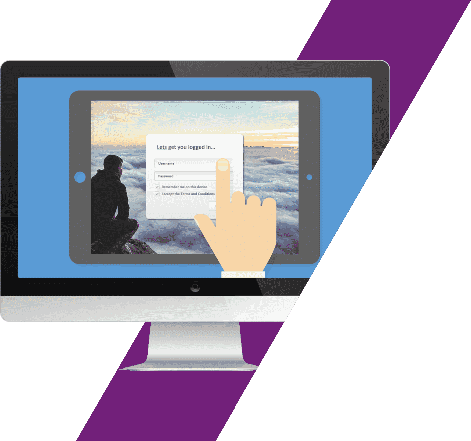 screen record, PowerPoint Download – Screen Record Toolkit