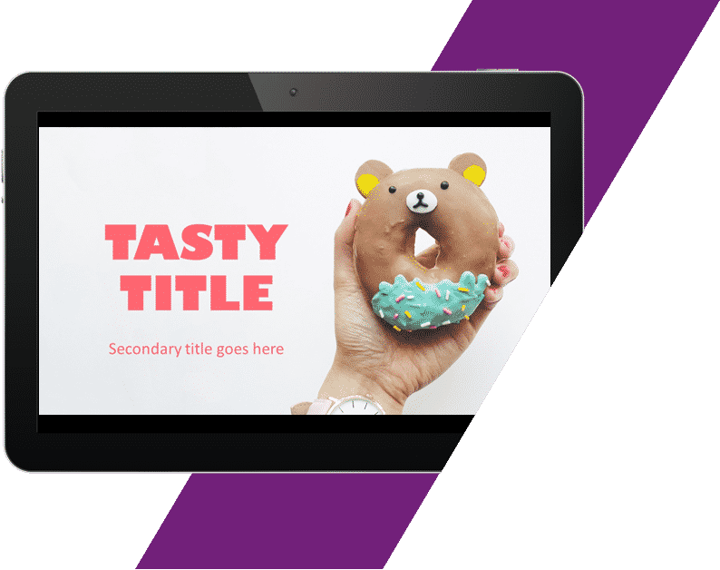 templates, Resources – Templates