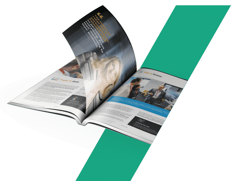 catalogue, What We Do – Print – Catalogues