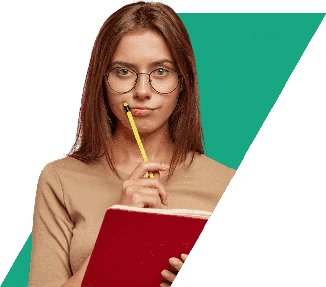 edit, What We Do – Content – Editing