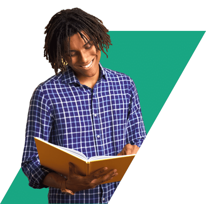 scripts, What We Do – Content – Scriptwriting