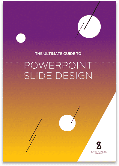 powerpoint slide design, PowerPoint eBook Download – Slide Design