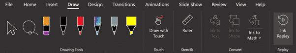 animations, PowerPoint Videoscribe and Whiteboard Animations