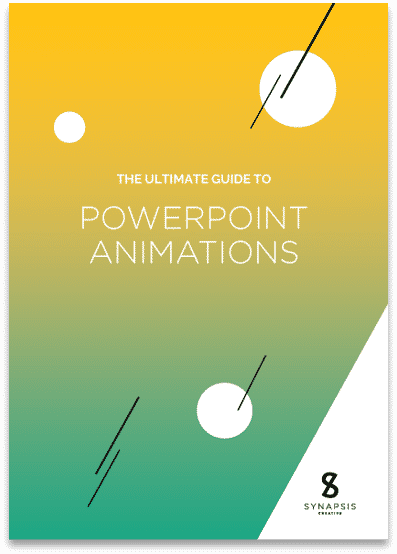 animation powerpoint, PowerPoint eBook Download – Powerpoint Animations