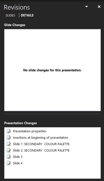 merge powerpoint, How to Merge PowerPoint Presentations